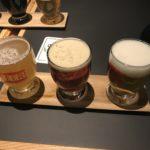 五反田でクラフトビール