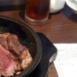 肉の話(続き)