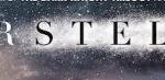映画「インターステラー」2