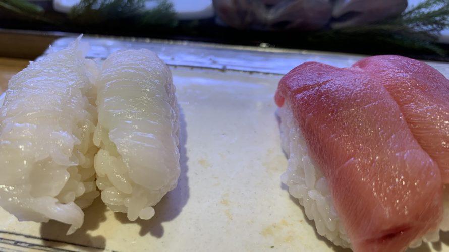 【寿司】こたま【食べ放題】