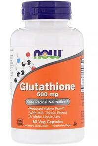 身体の免疫力、抗酸化、健康維持に必須なグルタチオン