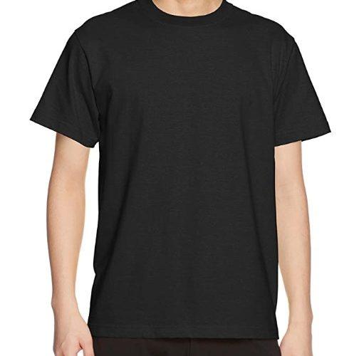 ユナイテッドアスレのTシャツ
